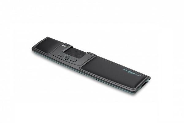 Mousetrapper Advance 2.0