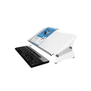 Easy Documenthouder Mat – concepthouder