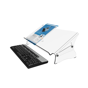 Easy Documenthouder Helder – concepthouder