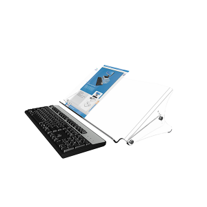 A3 Documenthouder – concepthouder
