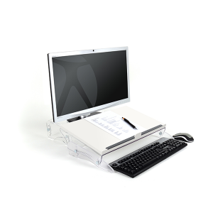 Flexdesk 630 – documenthouder