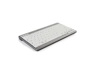 UltraBoard 950 QWERTY Minitoetsenbord Draadloos Bluetooth