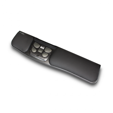 Ergoslider Premium - ergonomische muis