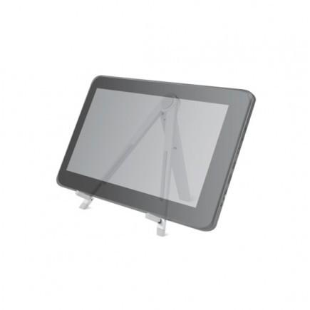 Easy Tablet Stand – laptopstandaard