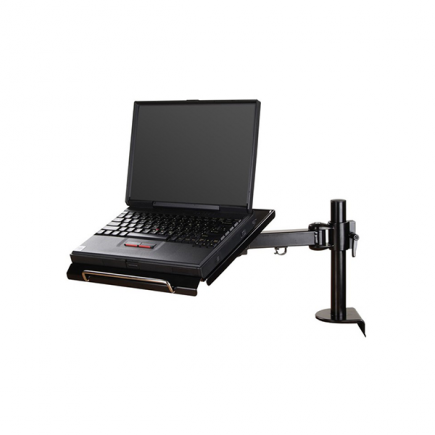 Laptop Bureau / Muur Arm - monitorarm