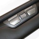 Ergoslider Plus - ergonomische muis