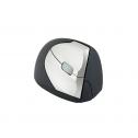 Easy Feel Mouse Rechts Draadloos - ergonomische muis