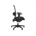Bureaustoel Ergo BS002 (NPR 1813) - ergonomische bureaustoel