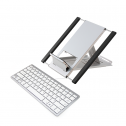 Laptopset Ergo Compact Traveler