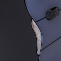 Evoluent V4 Rechts Draadloos - ergonomische muis