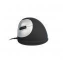 HE Mouse Links - ergonomische muis