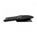 Sculpt Ergonomische Toetsenbord QWERTY - ergonomisch toetsenbord