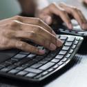 Sculpt Ergonomische Toetsenbord QWERTY - ergonomisch toetsenbordSculpt Ergonomische Toetsenbord QWERTY - ergonomisch toetsenbord