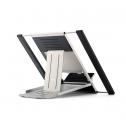 Laptopset Ergo Compact Traveler Zwart