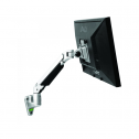 Devia Wall Mount Short 2 -10 kg - monitorarm
