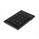 Numpad Zwart EW - numeriek toetsenbord