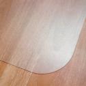 Vloermat met nop (90cmx120cm)