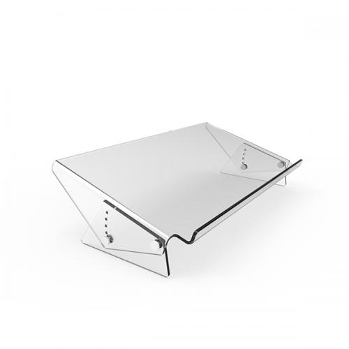 Crystal Documenthouder – concepthouder