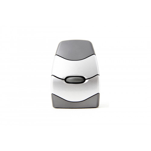 dxt-precision-wireless-ergonomic-mouse