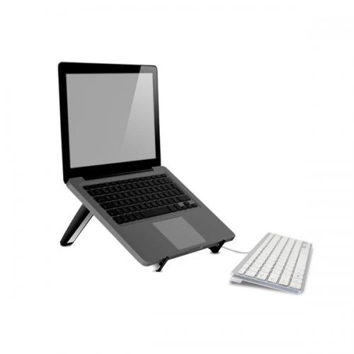 Laptopset Ergo Compact Mantis