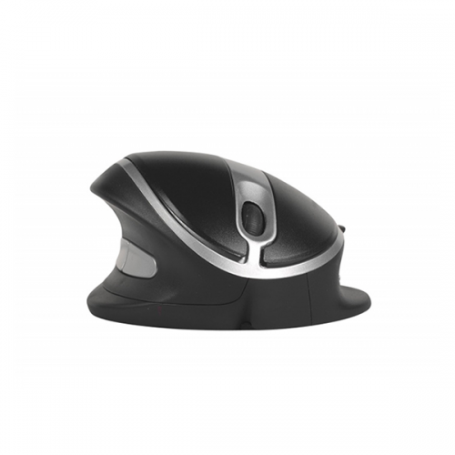 Oyster Mouse - ergonomische muis