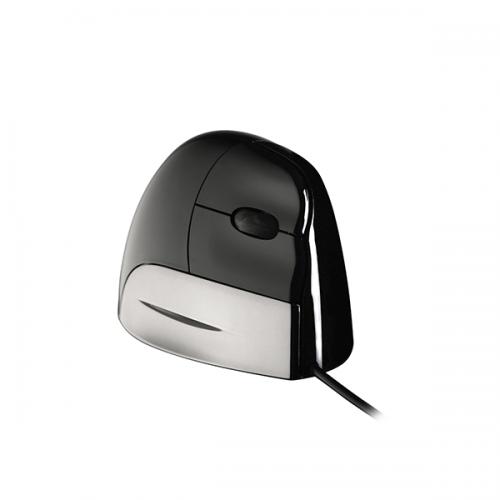 Evoluent Standard Rechts - ergonomische muis