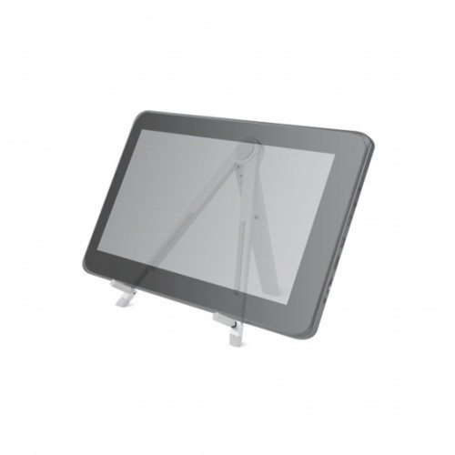 Easy Tablet Stand – laptopstandaard