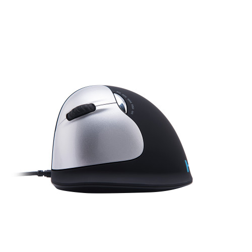 HE Mouse Large Links - ergonomische muis