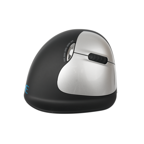 HE Mouse Large Draadloos - ergonomische muis