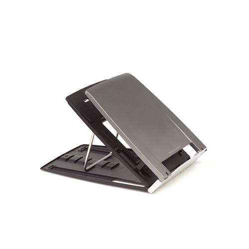 Laptopset Deluxe QWERTY