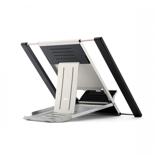 Laptopset Ergo Compact Traveler