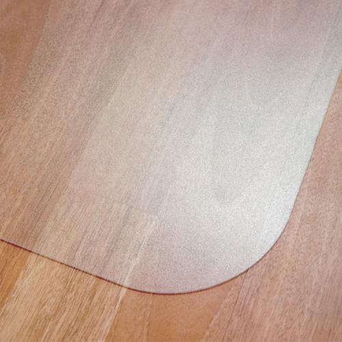 Vloermat Zonder Nop (90cmx120cm)